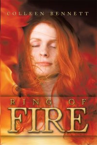 ring of fire book
